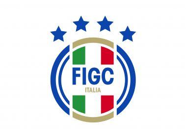 Italian Football Federation New 2021