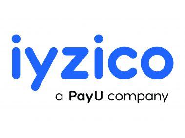 Iyzico New 2020