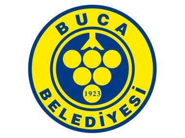 İzmir Buca Belediyesi