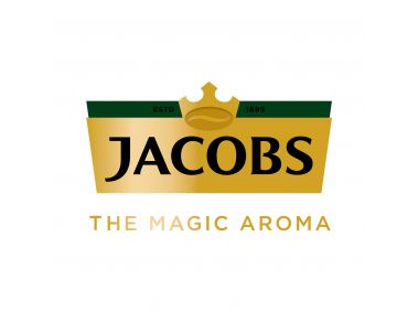 Jacobs Coffee New