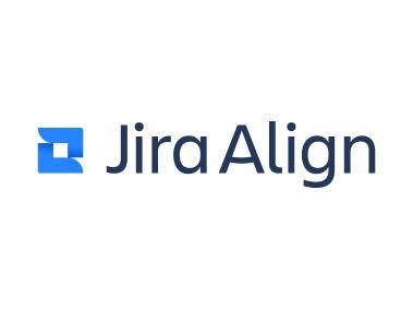 Jira Align