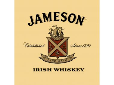 JJ&S Jameson