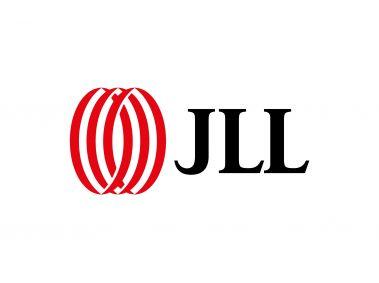 JLL Jones Lang LaSalle Incorporated