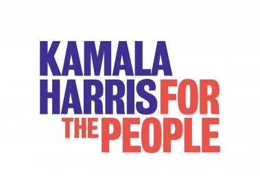 Kamala Harris 2020 Presidential Campaign