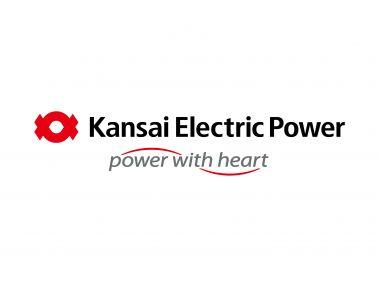 Kansai Electric Power Company