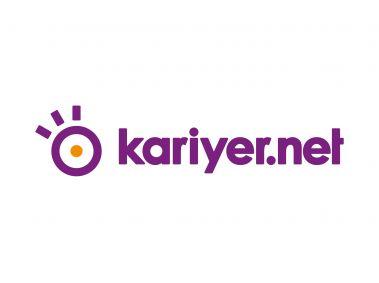 Kariyer.net