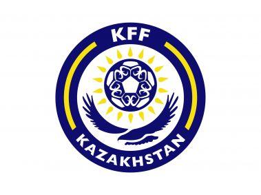 Kazakhstan Football Federation
