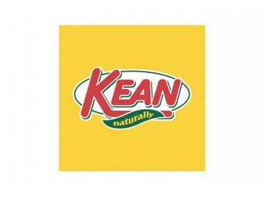 Kean Naturally