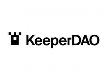 KeeperDAO