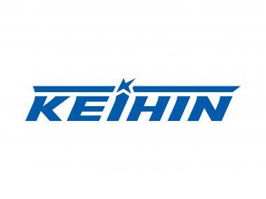 Keihin Corporation