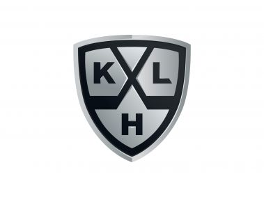 KHL Kontinental Hockey League