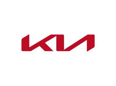 Kia New 2019