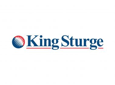 King Sturge