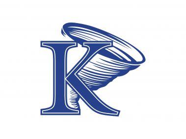 King University Tornados