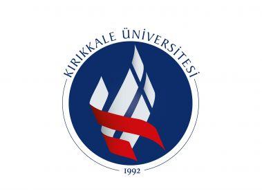 Kırııkkale Üniversitesi