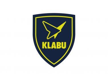 KLABU One Club