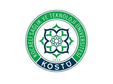 Kocaeli Sağlık ve Teknoloji Üniversitesi