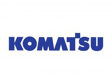 Komatsu Limited