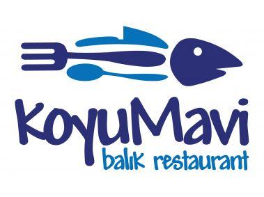 Koyu Mavi Balık Restaurant