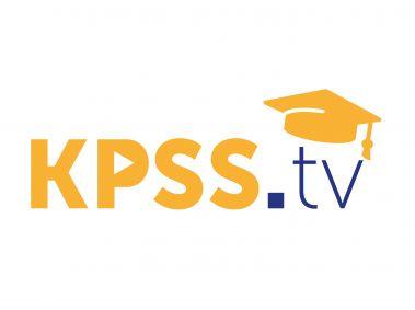 KPSS TV