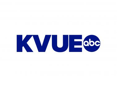 KVUE ABC
