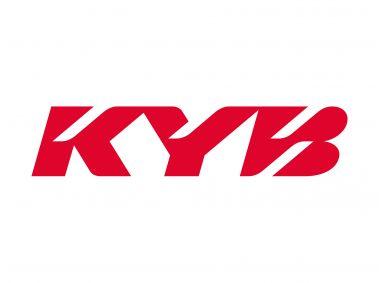 KYB Kayaba