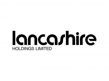 Lancashire Holding