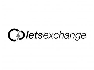 Letsexchange