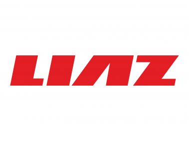 LIAZ Liberecke Automobilove Zavody