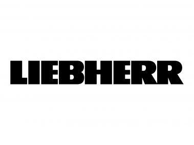 Liebherr Group