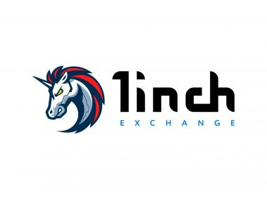 Linch Exchange