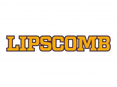 Lipscomb Bisons