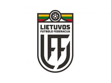 Lithuanian Football Federation