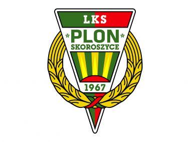 LKS Plon Skoroszyce