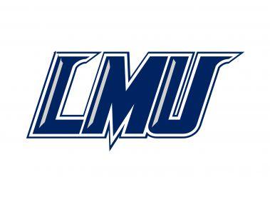 LMU Lincoln Memorial Railsplitters