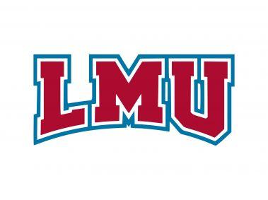 LMU Loyola Marymount Lions
