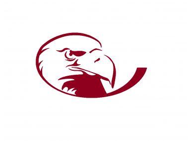 Lock Haven Bald Eagles