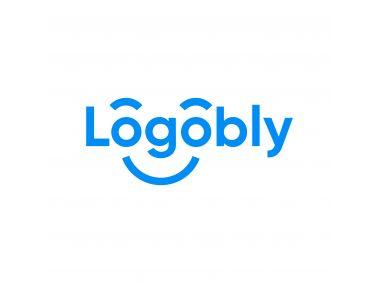 Logobly