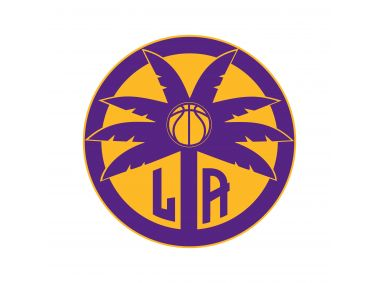 Los Angeles Sparks New