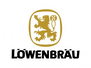 Lowenbrau Beer