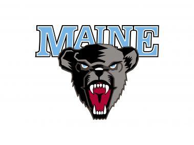 Maine Black Bears