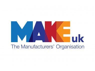 Make UK The Manufacturers Organisation