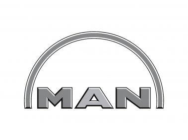 MAN SE Truck
