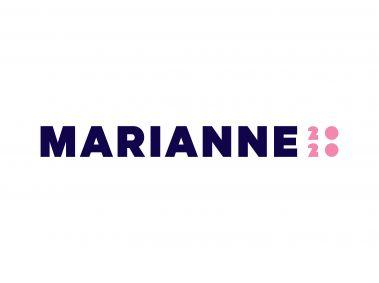 Marianne Williamson 2020 Presidential Campaign