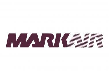 MarkAir