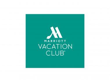 Marriott Vacation Club Hotels