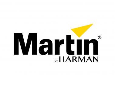 Martin Professional by Harman