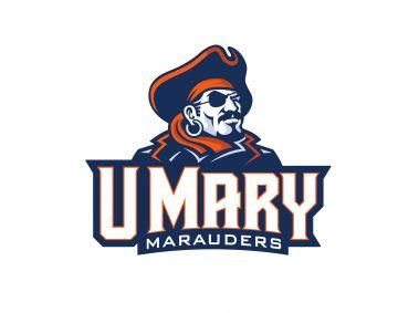 Mary Marauders