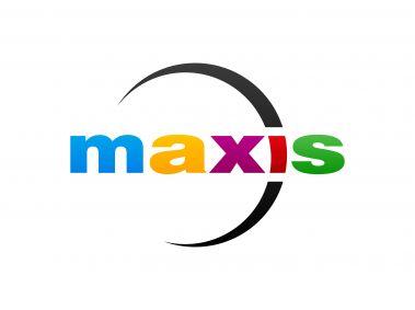 Maxis Communications