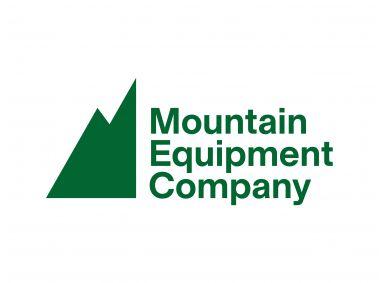 MEC Mountain Equipment Company